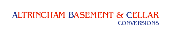 Altrincham Basement & Cellar Conversions