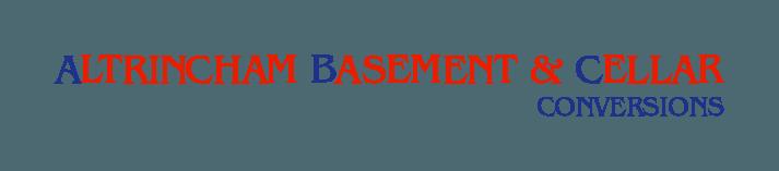 Altrincham Basement & Cellar Conversions